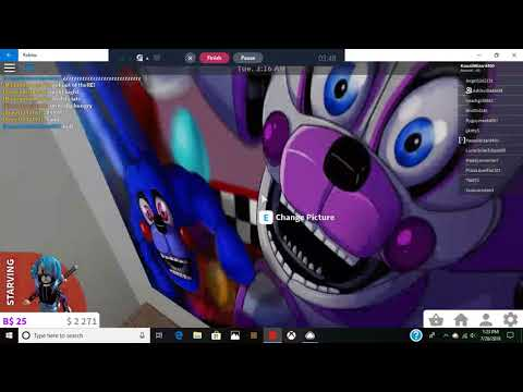 Full Download] Roblox Spray Paint Decal Id S Part 1 Roblox High School