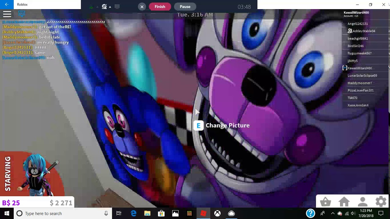 Roblox Wizard Decals Roblox Fnaf Poster Codes Youtube