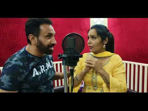 CORONA V/S RASHAN || BALWINDER BUBBY || KAUR POOJA || NEW PUNJABI SONG 2020 - Download full HD Video mp4