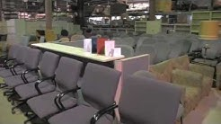 Used Office furniture for you here in the Ann Arbor Michigan area