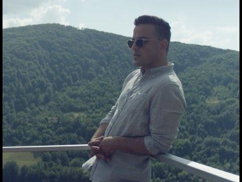 Ivan Zak - Pretjerujem - (Official video)