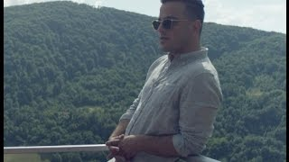 Ivan Zak - Pretjerujem - (Official video)