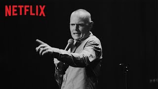 Bill Burr: I'm Sorry You Feel That Way - Trailer Legendado - Netflix [HD]