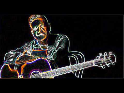 Journey of the Sorcerer-The Eagles(Tribute to Glenn Frey)