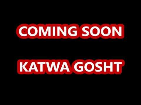 COMING SOON || KATWA GOSHT || Speciallity of Soon Valley Pakistan.