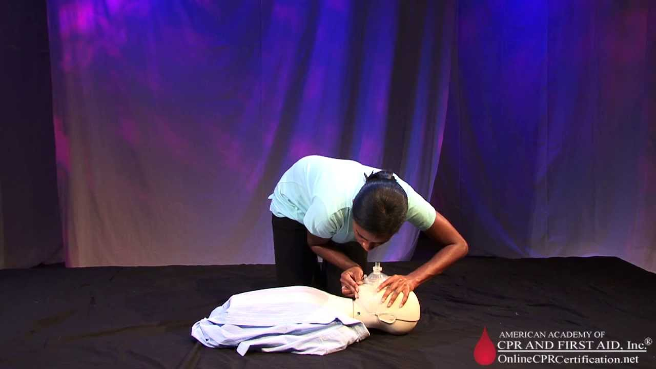 rescue breathing and cpr adults Cpr is best done by someone trained in an accredited cpr course the procedures described here are not a substitute for cpr training the newest techniques emphasize compression over rescue breathing and airway management, reversing a long-standing practice.