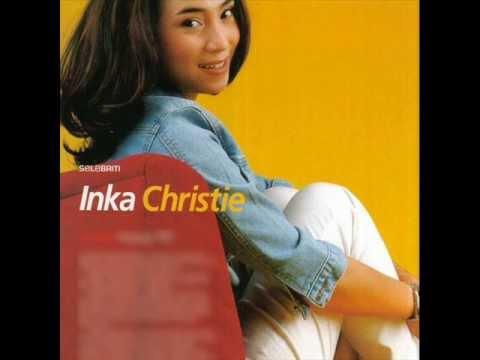Inka Christie - Yang Kunanti