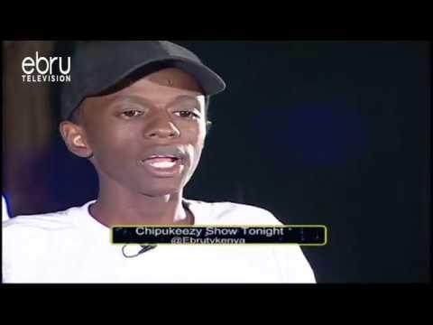 Kartelo~ Strategy Za Kuendea Madem Sura Mbaya Kwa Stage