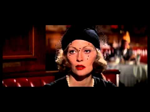 Chinatown (1974) - trailer Mp3