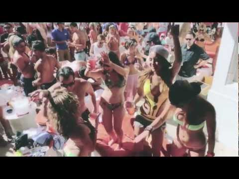 Tiësto & Allure - Pair of Dice vs Zedd - Clarity ( jcup mashup remix ) ORIGINAL MIX
