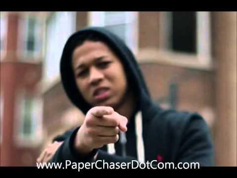Lil Bibby Ft. Wiz Khalifa & Juicy J - For The Low Pt. 2 (Prod. By Goose) New CDQ Dirty NO DJ