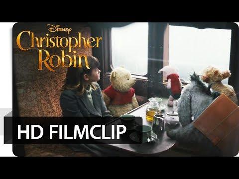 christopher-robin---filmclip:-5-tassen-tee-bitte!- -disney-hd