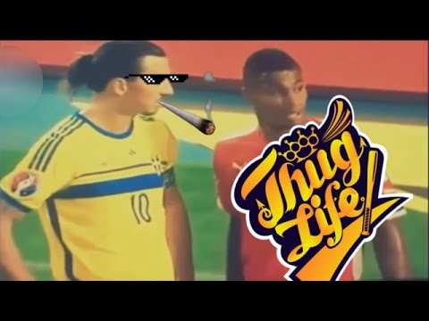 OS REIS DO THUG LIFE | THE KING OF THUG LIFE #9