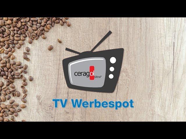 TV Werbespot