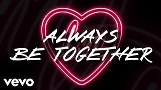 Little Mix - Track By Track - Always Be Together