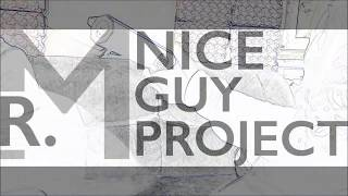Download lagu Mr. Nice Guy Project: Dub Borek semi-akustycznie