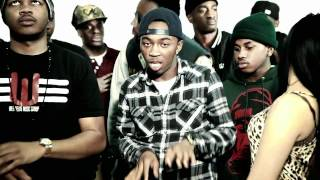 Download Rich Kidz -My Own ft. J. Rich MP3 song and Music Video