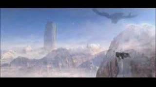 WarCraft [Ария, Тебе дадут знак]