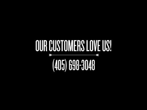 Cell Phone Repairs In Oklahoma City - (405) 698-3048