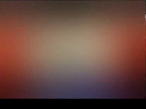 "Lagu Rohani Kristen ""Molo Saut Ma Ho"" By, Century Trio"