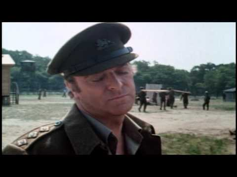 Victory (1981) - Theatrical Trailer