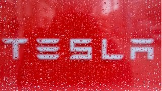 Tesla: What We Know About Their Autopilot Technology
