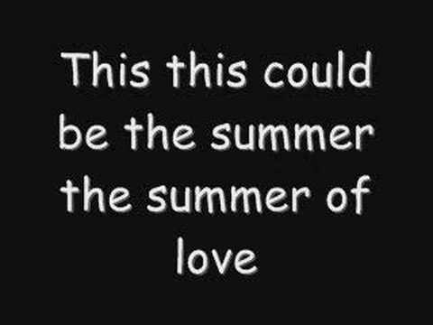 Summer of 98 lyrics