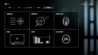 Why is DICE shutting down Battlefront 2 Servers?