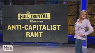Journalism's_Corporate_Sponsors_|_May_22,_2019_Act_2_|_Full_Frontal_on_TBS