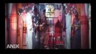 MARIYATHAI - adada adada...SUPERHIT MELODY SONG from VIJAY ANTONY.flv