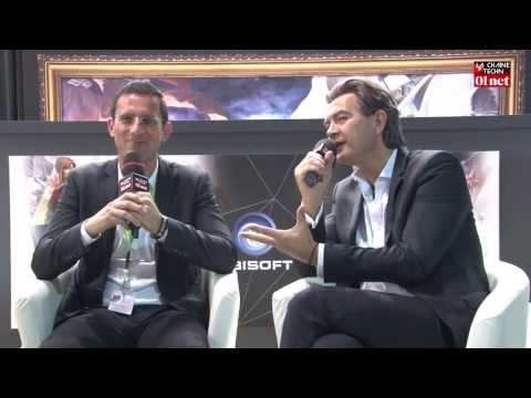 Grand Talk spécial PGW13 : PS4 vs Xbox One