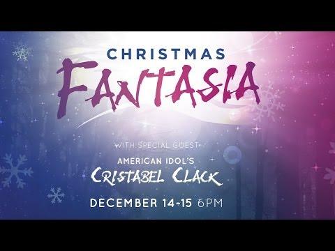 Trailer do filme Fantasia de Rock
