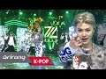 [Simply K-Pop] Simply's Spotlight ZELO(젤로) _ Celebrity + Questions(알고싶어) _ Ep.368 _ 062819