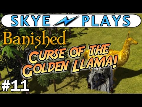Banished Colonial Charter 1.4 Part 11 ► The Candle Scandal !! ◀ Gameplay / Tips