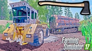 "[""Logging"", ""Axe"", ""Muddy"", ""Forest"", ""Farming Simulator 2017"", ""FS 2017"", ""Mods"", ""LS17"", ""farming simulator 17"", ""farming simulator"", ""fs17"", ""ls 17"", ""fs 17"", ""ls"", ""forestry"", ""fs17 mods"", ""ls17 maps"", ""farming"", ""ai cave"", ""ai cave mods"", ""ls 2017"","