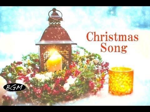 Christmas Song's Jazz!!The Christmas Song  White Christmas  Winter Wonderland !!