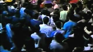 Luis Alberto Spinetta - Intimo e Interactivo, Much Music - 2003 (Video)
