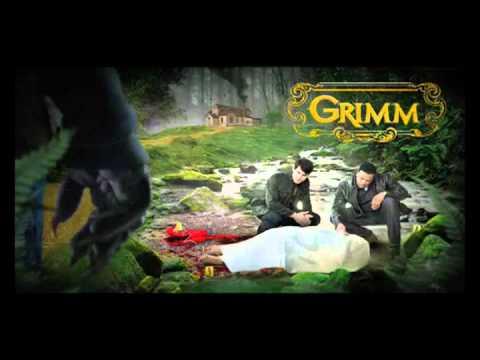 Grimm Pilot Analysis
