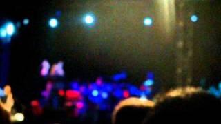 Volkan Konak -LIVE@Amsterdam- Izmirin Daglarinda