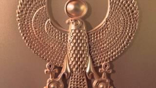 Tyga - God Talk (The Gold Album) [Official Audio]