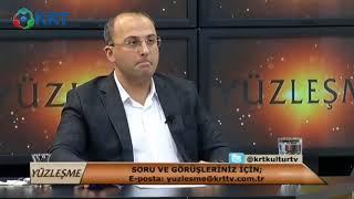 Azerbaycanda İple Tövbe Almak Var Mı? / Elşad Miri