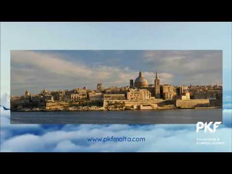 Malta Citizenship Individual Investor Program