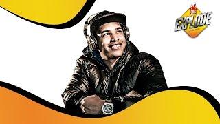 Download Video MC João - Baile de Favela (DJ R7) Lançamento Oficial 2015 MP3 3GP MP4