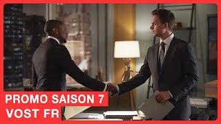 SUITS: Trailer Saison 7 Episode 3 - Sous-titrée français (VOSTFR)