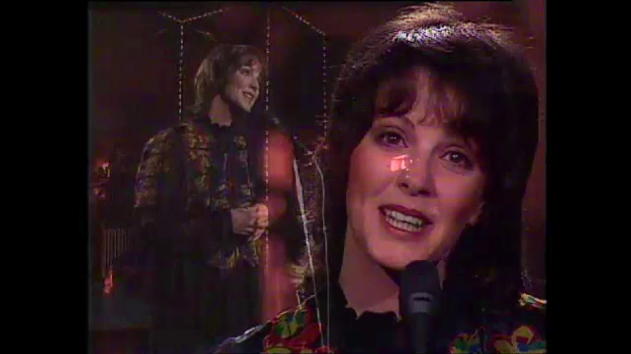Lori Spee - How Many Times (live, 1982) - YouTube