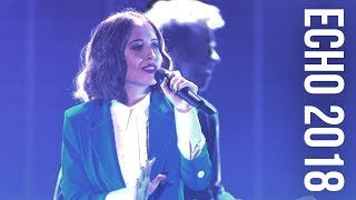 Baixar Alice Merton - No Roots - Live beim ECHO 2018