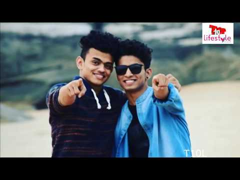 Sanket Gaonkar Lifestyle, Biography, Family, Girlfriend