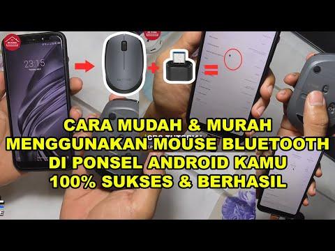 cara-mudah-&-murah-menggunakan-mouse-bluetooth-di-ponsel-android-kamu-100%-sukses
