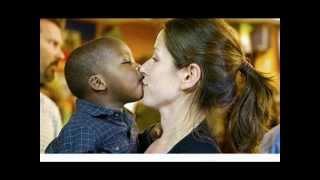 Adopcion Hijo del Corazon