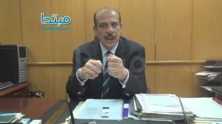 فيديو| وكيل وزارة الصحة لـ«مبتدا»: ما يُقال عن الفيروسات «شائعات»